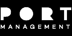 logo_pm_servicios